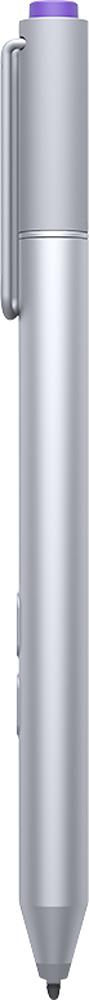 Microsoft - Surface Pen - Silver