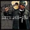 Lyfe 268-192 [ECD] [PA] - CD