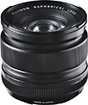 Fujifilm - Fujinon Xf 14mm F/2.8 Ultrawide-angle Lens For Fujifilm X-mount System Cameras