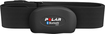 Polar - H7 Bluetooth Smart Heart Rate Sensor - Black