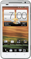 HTC - EVO 4G LTE Cell Phone - White (Sprint)