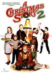 A Christmas Story 2 [includes Digital Copy] [ultraviolet] (dvd) 6738486