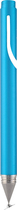 Adonit - Jot Mini Stylus For Most Capacitive Touch-screen Displays - Turquoise
