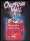 Chopping Mall (DVD) (Eng) 1986