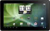 "Mach Speed - Trio 10.1"" Android 4.4 Tablet - 16GB - Black"