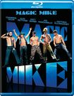 Magic Mike [2 Discs] [includes Digital Copy] [ultraviolet] [blu-ray/dvd] 6747429