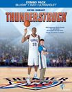 Thunderstruck [2 Discs] [includes Digital Copy] [ultraviolet] [blu-ray/dvd] 6747438