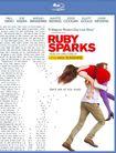 Ruby Sparks [includes Digital Copy] [blu-ray] 6747508