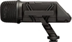 RODE - Stereo VideoMic On-Camera Microphone