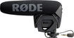 RODE - VideoMic Pro On-Camera Microphone