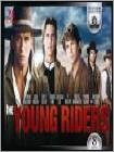 Young Riders TV Marathon (8pc) (DVD)