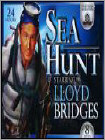 Sea Hunt TV Marathon (8pc) (DVD)