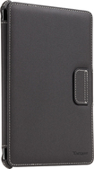 Targus - Vuscape Case for Apple® iPad® mini - Black