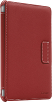 Targus - Vuscape Case for Apple® iPad® mini - Red