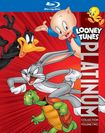 Looney Tunes: Platinum Collection, Vol. 2 [3 Discs] [blu-ray] 6750414