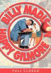 The Happy Gilmore/billy Madison Collection [p & s] [2 Discs] (dvd) 6764771