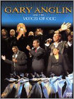 Gary Anglin and the Voices of CCC (DVD) (Eng) 2004