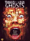 Thirteen Ghosts (dvd) 6769228