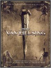 Van Helsing (3 Disc) (Collector's Edition) (DVD) (Enhanced Widescreen for 16x9 TV) (Eng/Fre/Spa) 2004