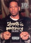 Streets Is Watching: The Movie [10th Anniversary] (dvd) 6774225