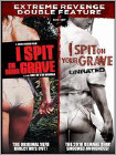 I Spit On Your Grave (2 Disc) (blu-ray Disc) 6775638