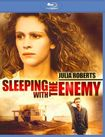 Sleeping With The Enemy [blu-ray] 6775665
