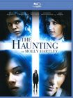The Haunting Of Molly Hartley [blu-ray] 6775683