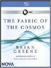 Nova: Fabric Of The Cosmos (2 Disc) (blu-ray Disc) 6778292