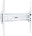 Sonax - Wall Mount for Most 26 - 50 Flat-Panel TVs