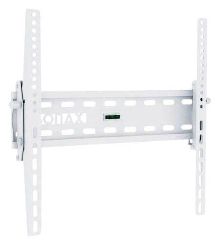 Sonax - Wall Mount for Most 32 - 55 Flat-Panel TVs