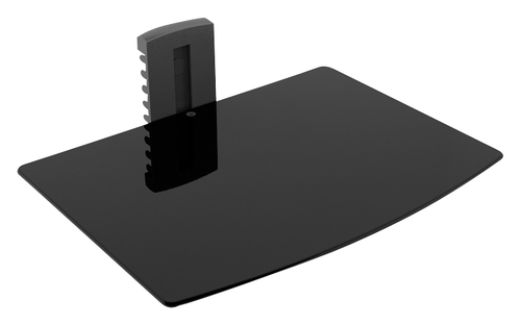Sonax - Component Shelf - Black