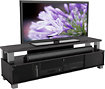 Sonax - TV Stand for TVs Up to 80""