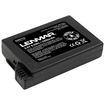 Lenmar - Lithium Ion (Li-Ion) Portable Gaming Console Battery