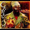 Reign Of Fire [cd] 6793419