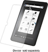 Zagg - Invisibleshield For Kindle Fire Hd 8.9