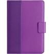 Belkin - Verve 2.0 Folio Case for Apple® iPad® mini, iPad mini 2 and iPad mini 3 - Purple
