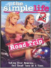 Simple Life 2: Road Trip [Full / Dub / Subtitles / Dolby] (DVD) (Eng)