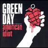 American Idiot [ECD] [PA] - CD