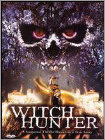 Witch Hunter (DVD) (Eng) 1997