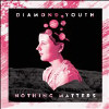 Nothing Matters - CD