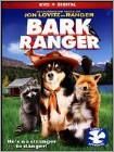 Bark Ranger (DVD) (Eng) 2014