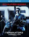 Terminator 2: Judgment Day [blu-ray] 6808183