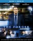 The Forger [blu-ray] 6808225