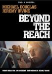 Beyond The Reach (dvd) 6808339