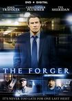 The Forger (dvd) 6808348