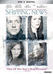 The Shipping News (dvd) 6808357