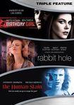 Nicole Kidman Triple Feature (dvd) 6811044