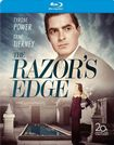 The Razor's Edge [blu-ray] 6811053