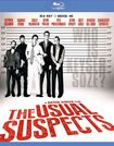 The Usual Suspects [20th Anniversary] [blu-ray] 6811062