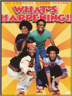 What's Happening!! The Complete Second Season [3 Pack] (DVD) (Eng)